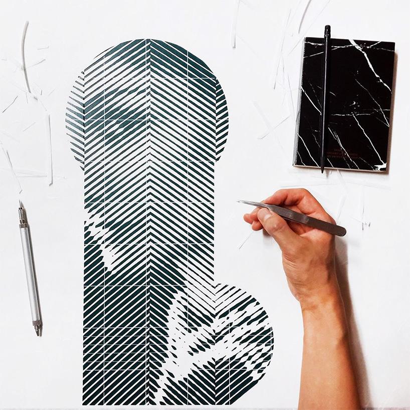 yoo-hyun-hand-cut-paper-designboom-03.jpg
