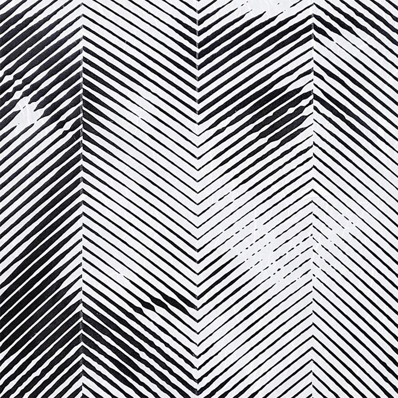 yoo-hyun-hand-cut-paper-designboom-05.jpg
