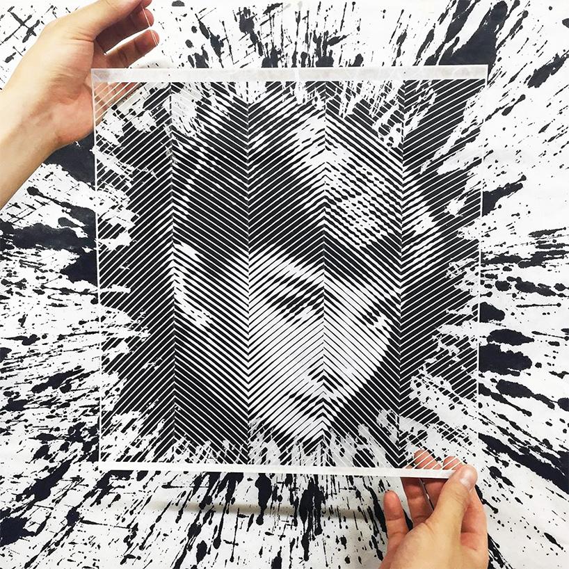 yoo-hyun-hand-cut-paper-designboom-10.jpg