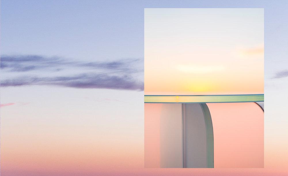 57d03-opalina-collection8.jpg