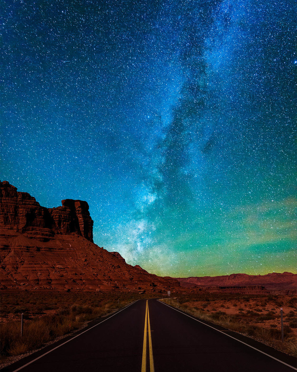 Red-Rock-Utah.jpg