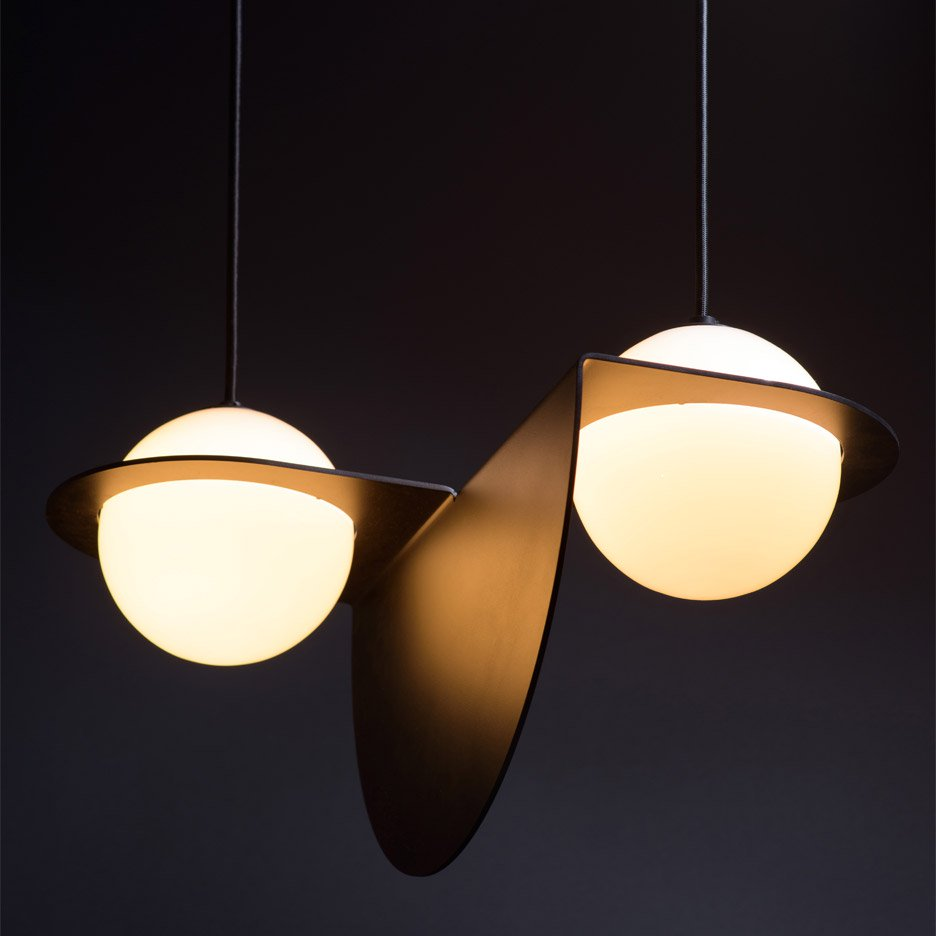 laurent-lambert-fils-lighting-design_dezeen_936_0.jpg