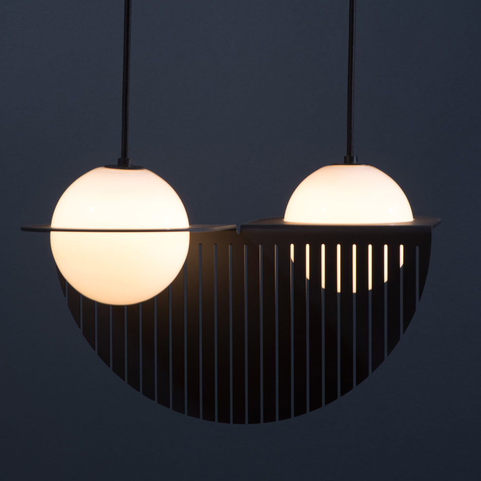 laurent-lambert-fils-lighting-design_dezeen_936_6.jpg