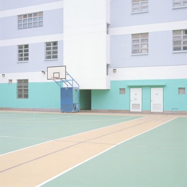pastelcourts3-640x640.jpg