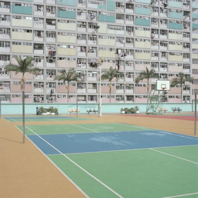 pastelcourts7-640x640.jpg