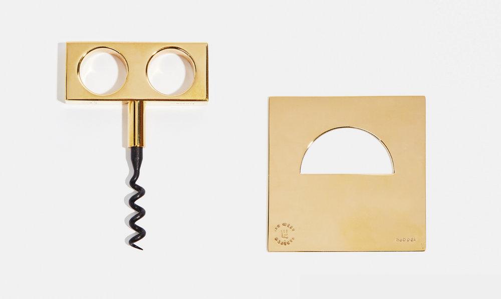 Lee-west-objects-brass-bar-set-1.jpg