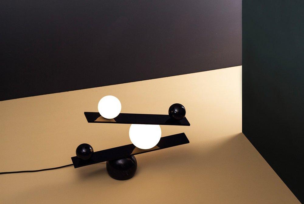 Design_BalanceLamp_VictorCastanera_02-1420x955.jpg