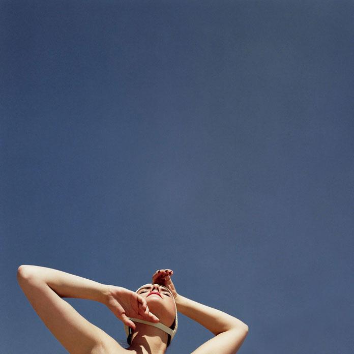 6-Annelie-Vandendael-Photography.jpg