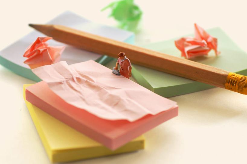 tatsuyatanaka_miniature-calendar_designboom_007.jpg