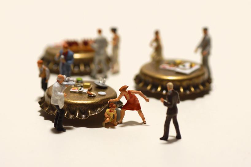 tatsuyatanaka_miniature-calendar_designboom_005.jpg