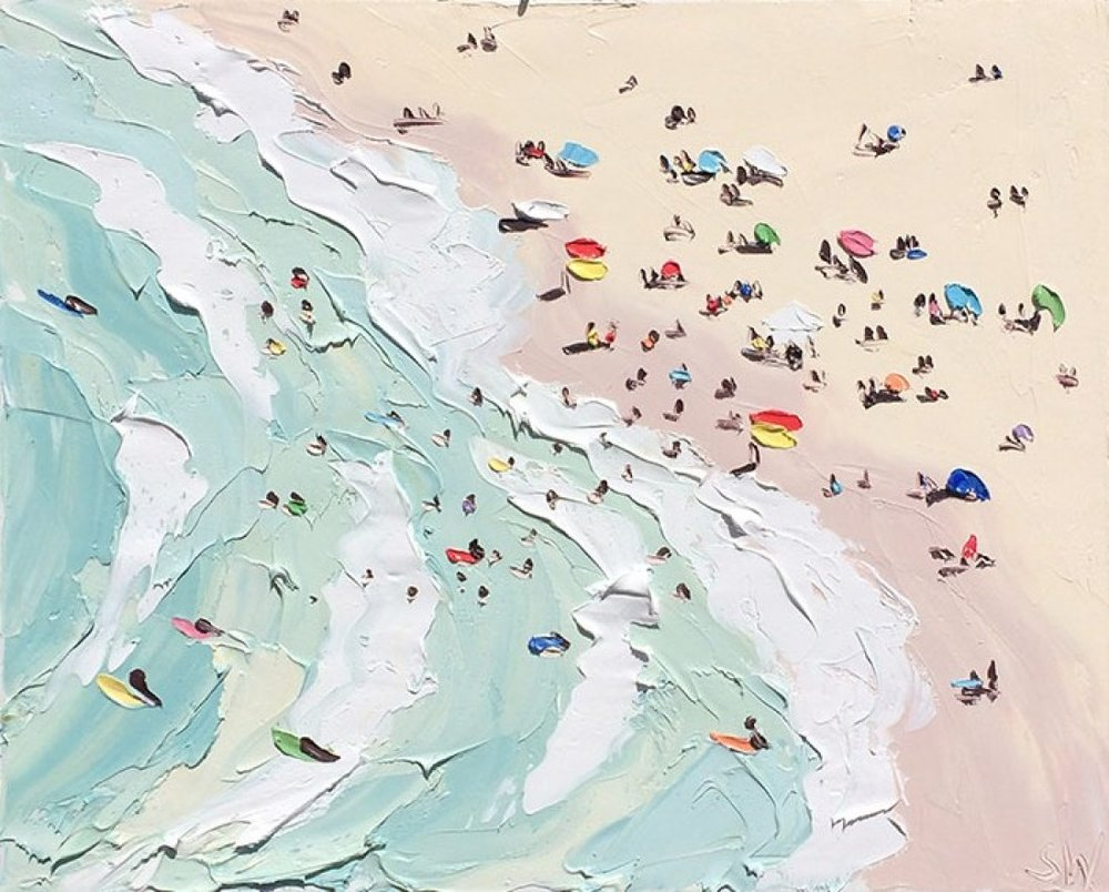 Sally-West-Beach-17.1.16-Oil-on-Canvas-60x75cm-2200-e1463101879399-1100x884.jpg