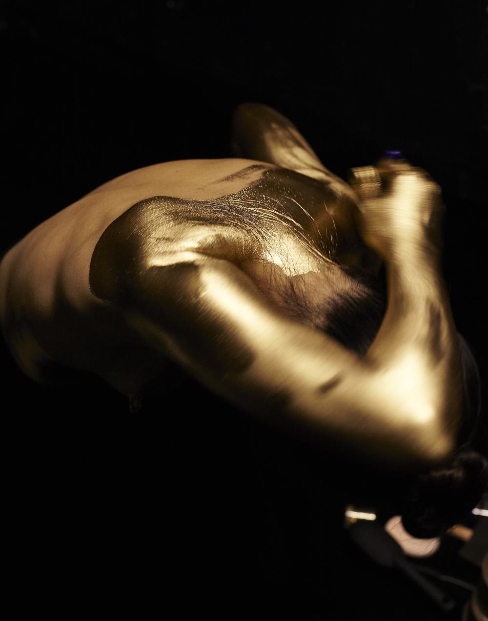 goldback.jpg