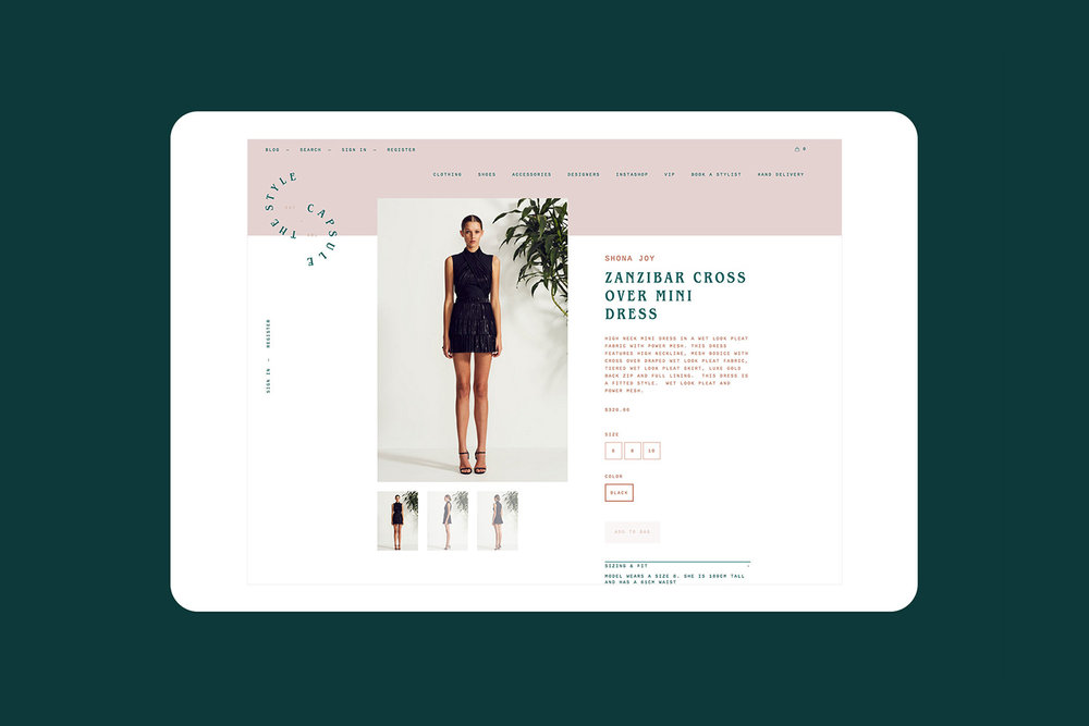 The-Style-Capsule-online-fashion-boutique-logotype-typography-visual-identity-by-Simple-Mindsparkle-Mag-8.jpg