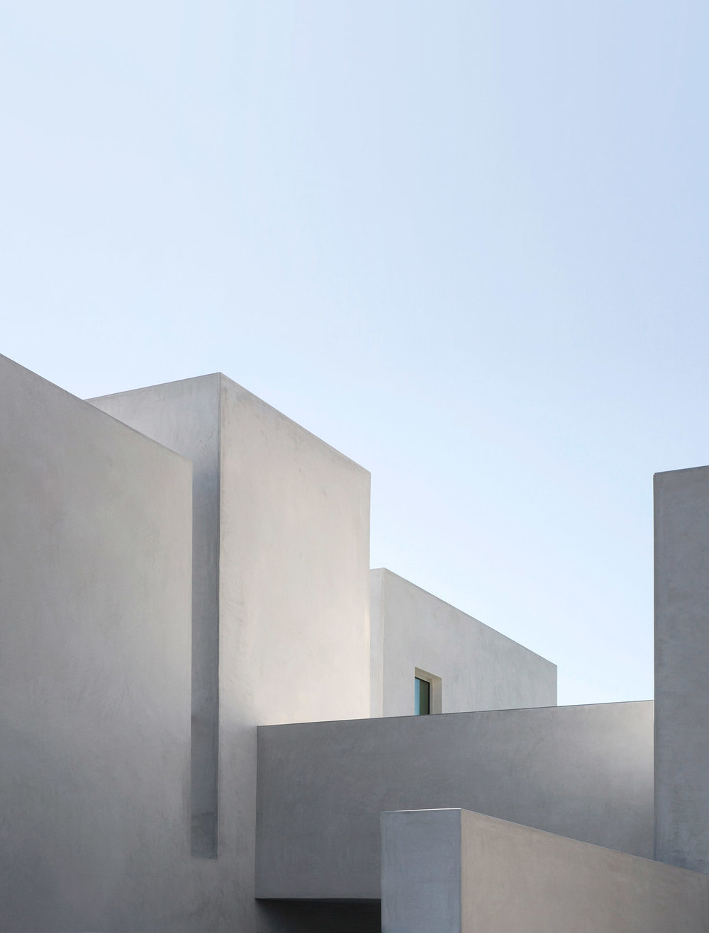 Geometric-Encounters-architecture-concrete-exterior-photography-cool-clean-modern-by-Thismintymoment-Mindsparkle-Mag-9.jpg