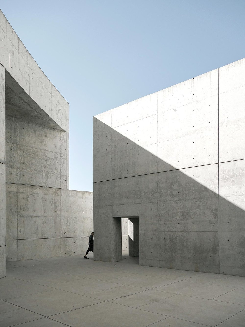 Geometric-Encounters-architecture-concrete-exterior-photography-cool-clean-modern-by-Thismintymoment-Mindsparkle-Mag-1.jpg