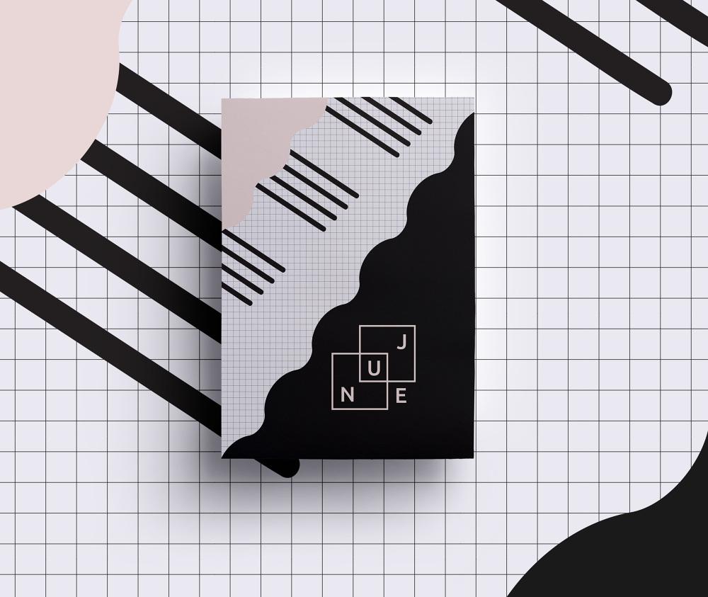 A4-paper-Overhead-view-mockup-vol-3_1000.jpg