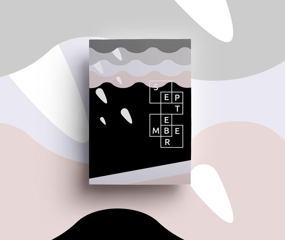 A4-paper-Overhead-view-mockup-vol-6_1000.jpg