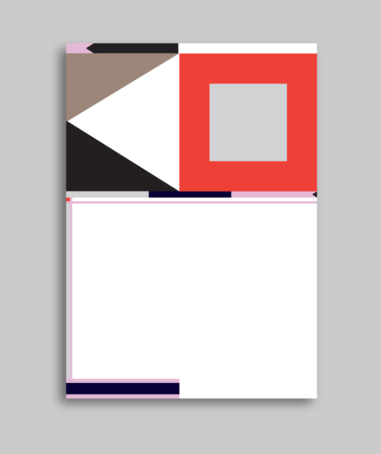 SH-untitled-geometries-21.jpg