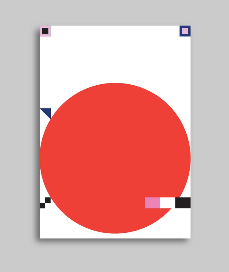 SH+untitled+geometries+23.jpg