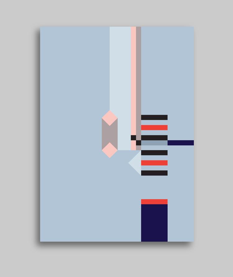 SH-untitled-geometries-22.jpg