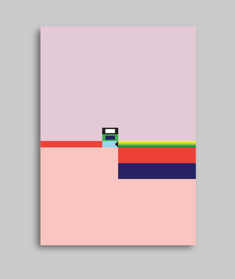 SH-untitled-geometries-26.jpg