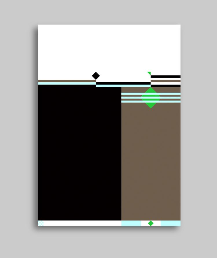 SH+untitled+geometries+24.jpg