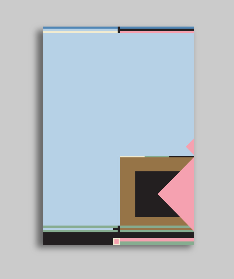 SH-untitled-geometries-28.jpg
