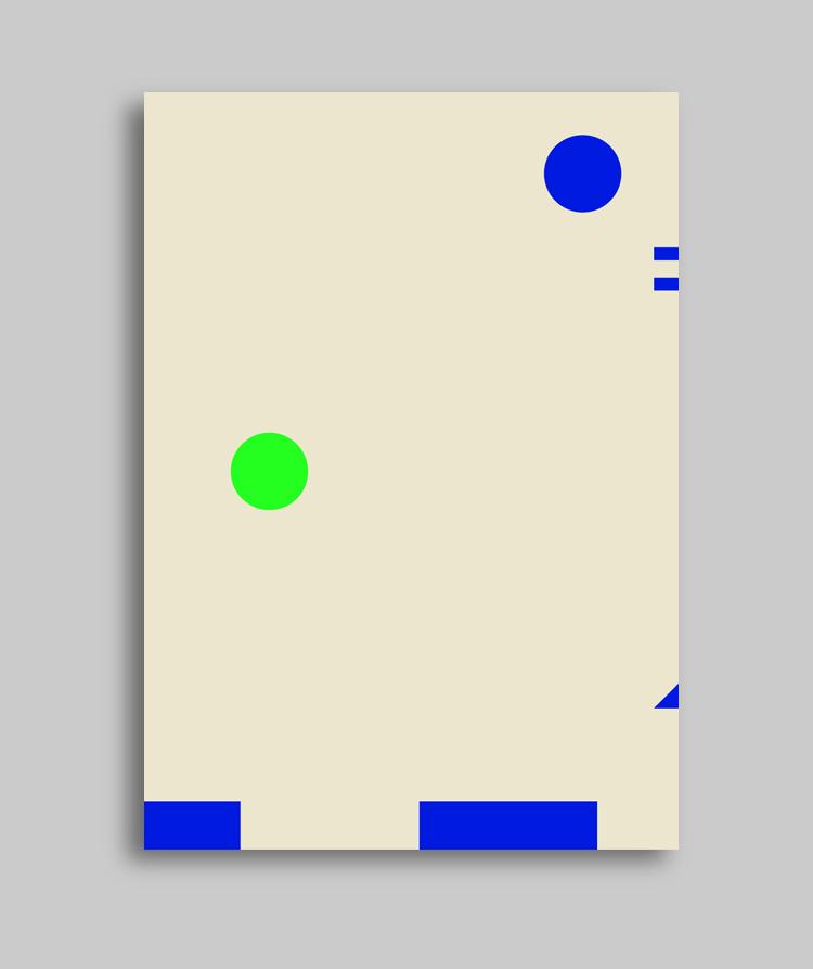 SH-untitled-geometries-29.jpg