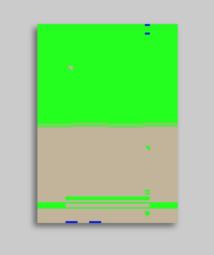 SH-untitled-geometries-30.jpg