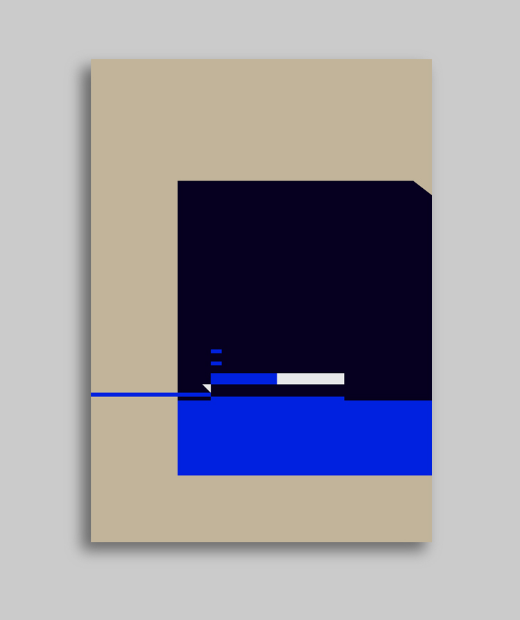 SH+untitled+geometries+31.jpg