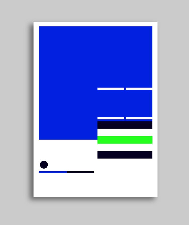 SH+untitled+geometries+32.jpg
