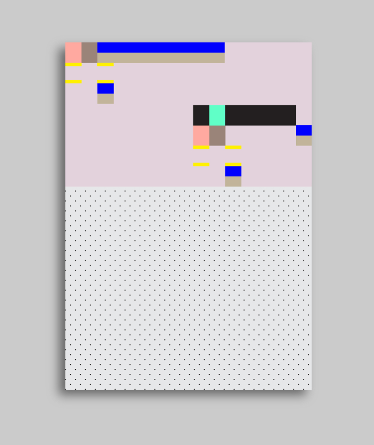 SH+untitled+geometries+33.jpg