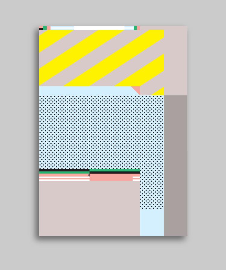 SH+untitled+geometries+36.jpg