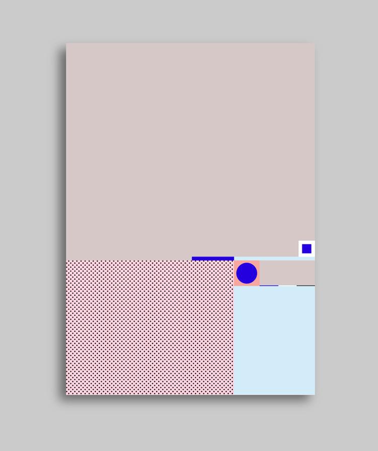SH+untitled+geometries+38.jpg