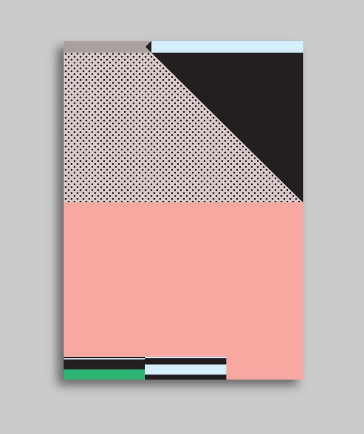 SH+untitled+geometries+37.jpg