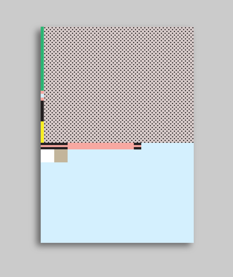 SH+untitled+geometries+35.jpg