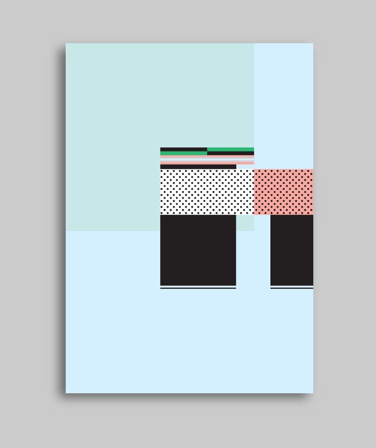 SH+untitled+geometries+39.jpg