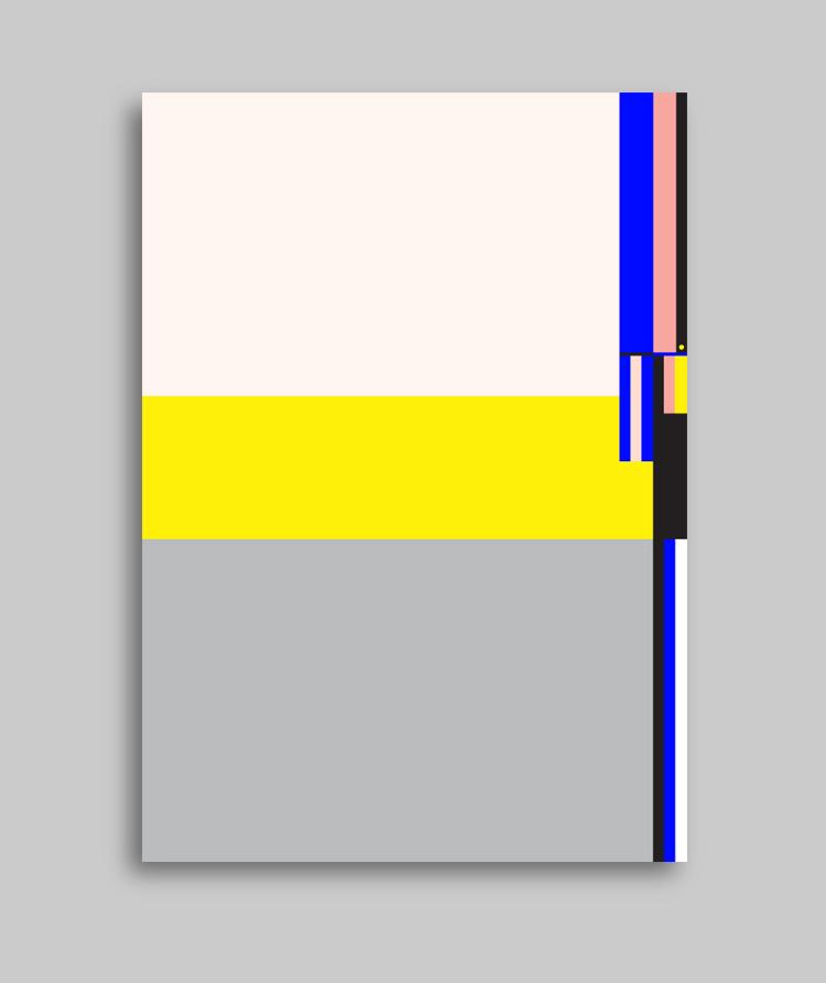 SH+untitled+geometries+40.jpg