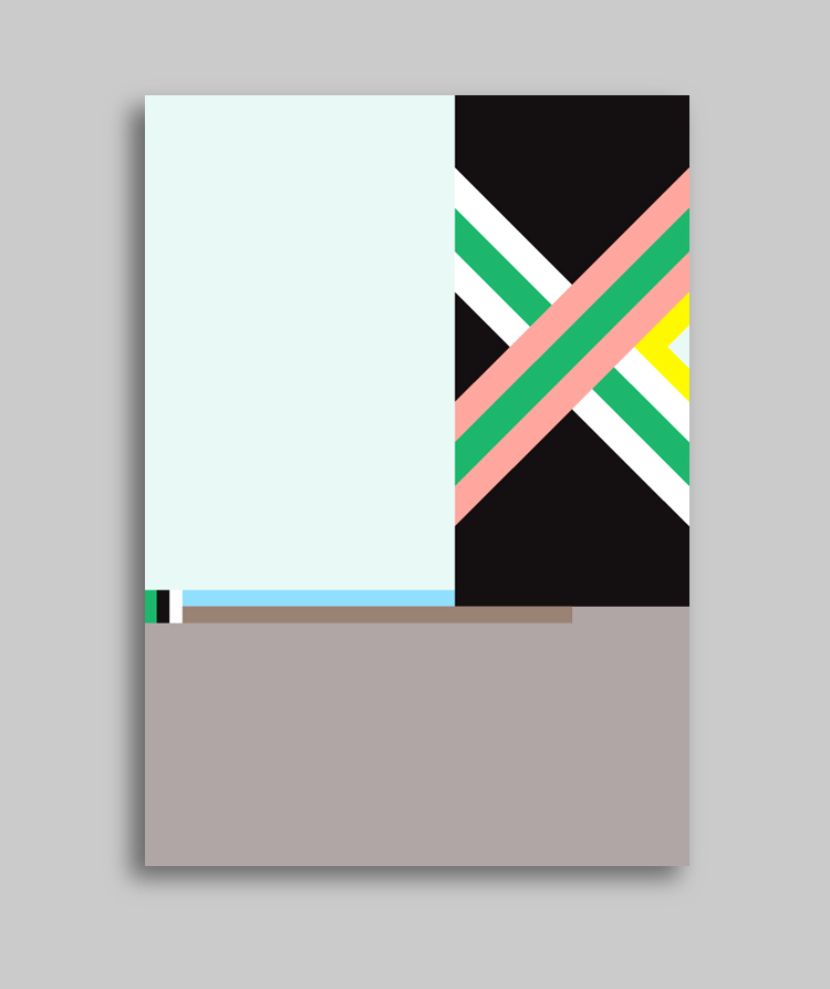 SH+untitled+geometries+41.jpg
