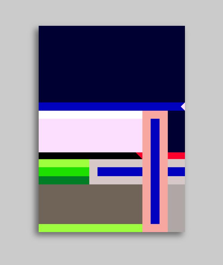 SH+untitled+geometries+43.jpg
