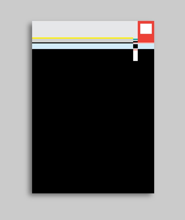 SH+untitled+geometries+44.jpg