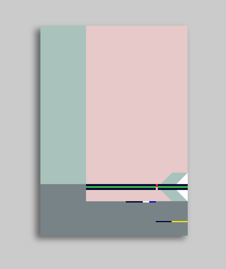 SH+untitled+geometries+45.jpg