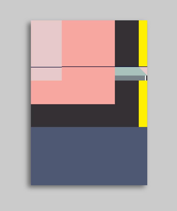 SH+untitled+geometries+46.jpg