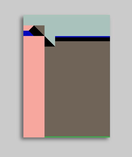 SH+untitled+geometries+48.jpg
