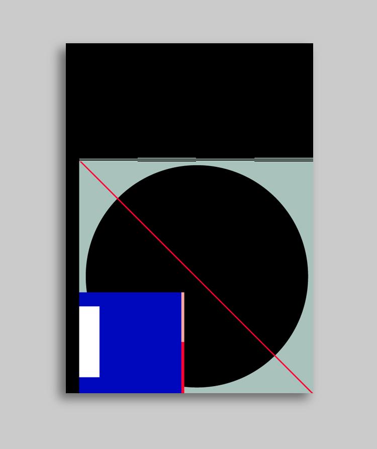SH+untitled+geometries+47.jpg