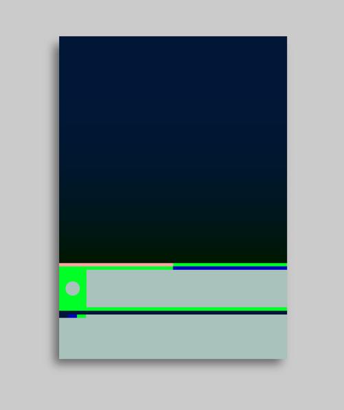 SH+untitled+geometries+49.jpg