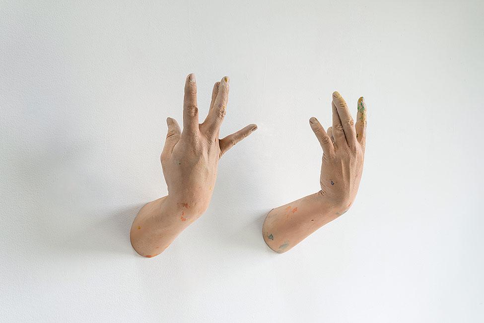 sergiogarcia_Im_Going_Going_Back_Back_2_sculpture.jpg