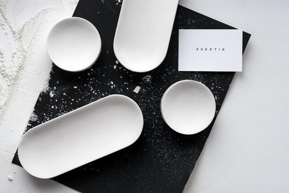 FON-set-présentation-design-Maxim-Maximov-blog-espritdesign-14.jpg