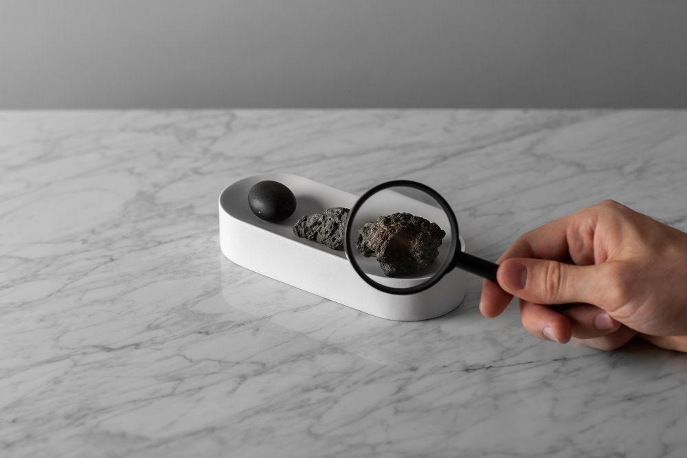 FON-set-présentation-design-Maxim-Maximov-blog-espritdesign-2.jpg