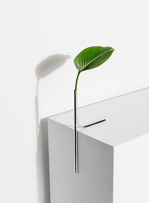 aesence-blog-new-design-by-Guilherme-Wentz-12.jpg
